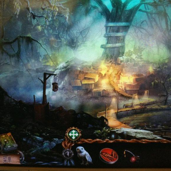 密室逃脱绝境系列4迷失森林攻略大全 全章节通关图文攻略[多图]图片9
