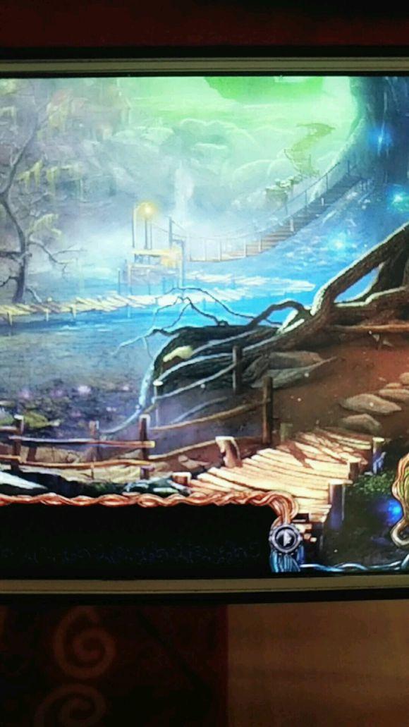 密室逃脱绝境系列4迷失森林攻略大全 全章节通关图文攻略[多图]图片10