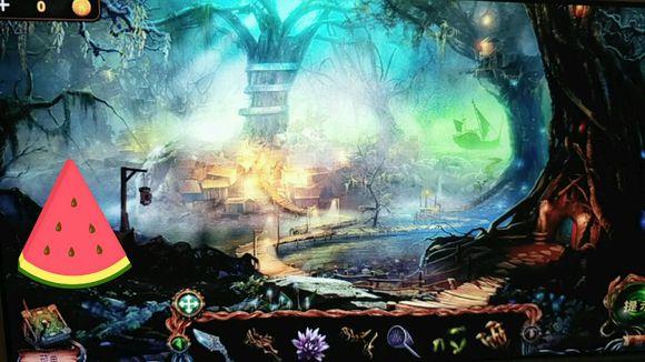 密室逃脱绝境系列4迷失森林攻略大全 全章节通关图文攻略[多图]图片14