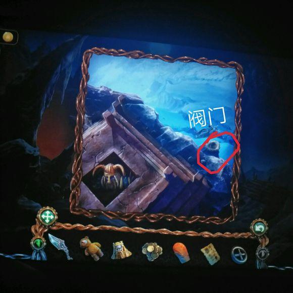 密室逃脱绝境系列4迷失森林攻略大全 全章节通关图文攻略[多图]图片55