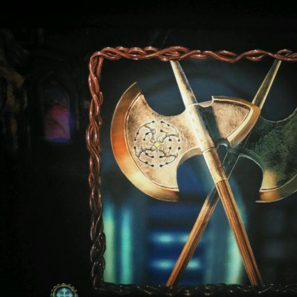 密室逃脱绝境系列4迷失森林攻略大全 全章节通关图文攻略[多图]图片63