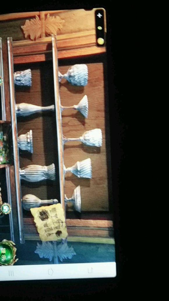 密室逃脱绝境系列4迷失森林攻略大全 全章节通关图文攻略[多图]图片67