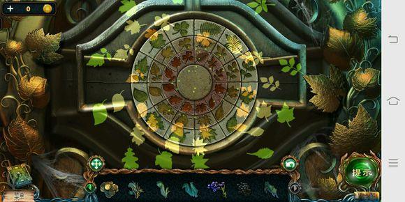 密室逃脱绝境系列4迷失森林攻略大全 全章节通关图文攻略[多图]图片83