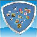 小腎寶盒qq輔助app官方版手機下載 v1.0