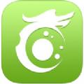 太原城市管控蘋果版手機app下載 v0.4.1