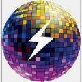 音樂閃光燈app官方版安卓手機下載 v1.7
