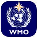我的世界天气app苹果版手机下载 v1.22.5.122025