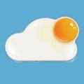 自然天�夤俜�app下�d手�C版 v1.1