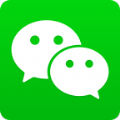 微信6.6.9