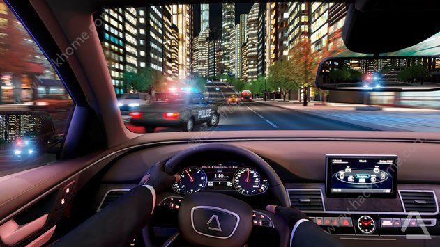 真人汽车驾驶2汉化中文版(Driving Zone 2)图2:
