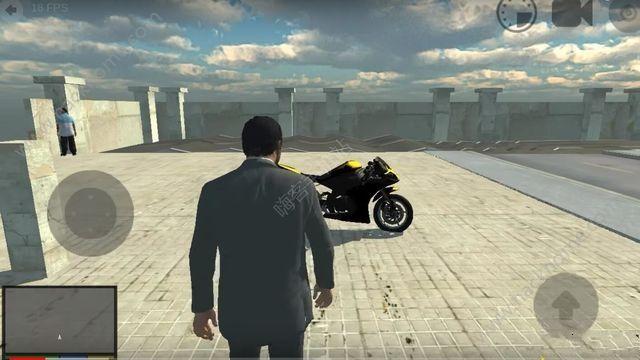 GTA5腾讯游戏官方网站下载图1: