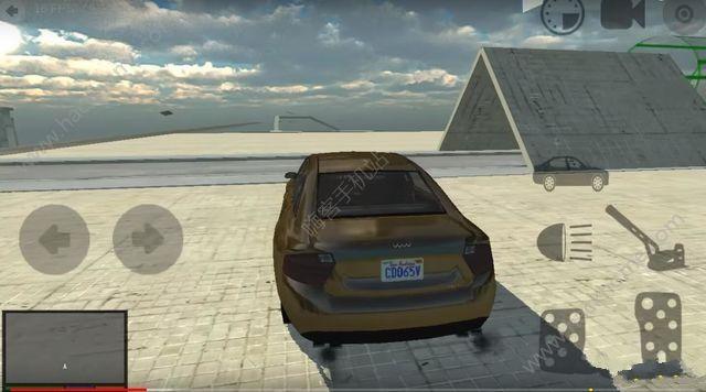 GTA5腾讯游戏官方网站下载图3: