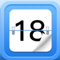 瑪雅日曆2018app安卓版下載 v1.0
