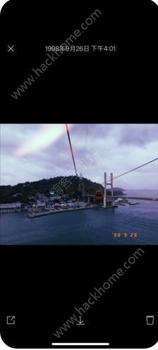 hujl相机官方手机版app下载图2: