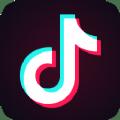 抖音百萬英雄邀請碼iOS蘋果版app下載 v18.1.0