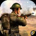 二战生存FPS射击汉化中文版 v1.0.3
