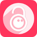 搞怪锁屏app软件下载 v1.0.0