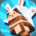 方形之路游戏官方安卓版 v1.0.5