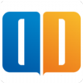 �c�c助家app手�C版下�d v2.1.0