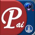 BI Pai手机版app下载 v1.2