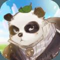 勇者荣耀官方网站下载游戏 v1.2