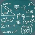 数学家模拟器安卓官方版 v1.0.3