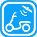 大华智行防盗器ios苹果版软件 v3.5.7
