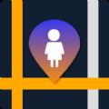 奇葩手机定位app软件下载 v4.1