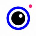 咔叽咔叽相机软件app下载 v1.10