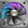 CPU散�崞�app�件下�d v1.4.1