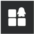 qq多功能助手app�件下�d v1.0