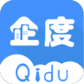 企度app官方下载 v1.0.0
