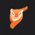 pixaloop�件免�M版app下�d v1.0.8
