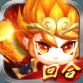 梦幻神界ol百度版游戏 v1.0.3.1