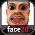 Face28相机官方app下载手机版 v1.0.0