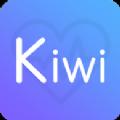 Kiwi人脸心率检测仪app软件下载 v1.0.2