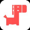 东家签约app手机版下载 v1.1