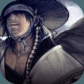 十二之天贰Origin游戏