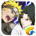 火影忍者ol苹果ios版 v3.36.10