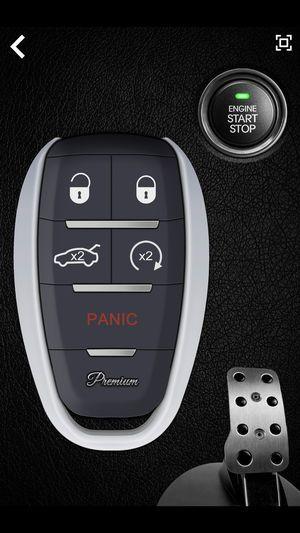 抖音supercars kesys游戏最新ios苹果版下载图片1