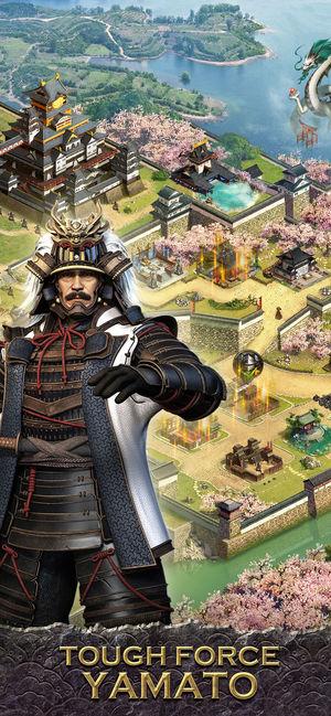 列王的纷争无限金币最新修改版(clash of kings)图3: