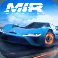 小米賽車遊戲IOS內測版 v1.0.1.3