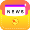 newsaku软件app邀请码下载 v2.2.6