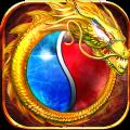 热血荣耀HD游戏官方最新版 v1.0.0