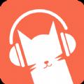 猫声app手机版官方下载 v1.0.2