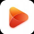 超�影�大全app官方手�C版下�d v3.1.4