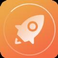 �却��化大��app�件下�d v1.0.0