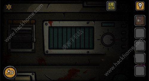 诡船谜案攻略大全 全剧情图文通关总汇[多图]图片5