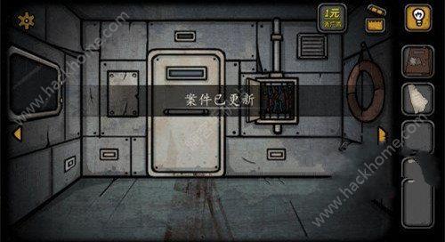 诡船谜案攻略大全 全剧情图文通关总汇[多图]图片12