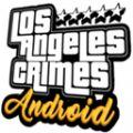 洛杉矶犯罪1.9最新版官方下载 v1.8